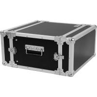 Rack kovček PROEL CR105BLKM 5U