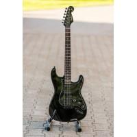 Fender Stratocaster kopija