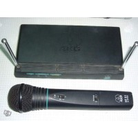 Daljinski mikrofon AKG SR51