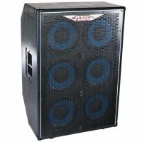 Zvočna skrinja za bas ASHDOWN ABM610