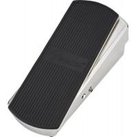 Volume-Tone pedal Fender PR725