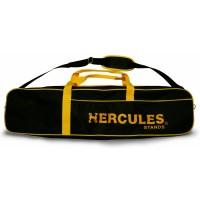 HERCULES BSB001 TORBA ZA NOTNO STOJALO
