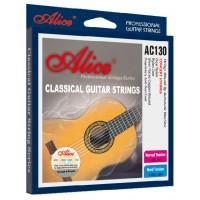 Strune za kl. kitaro ALICE AC130-N