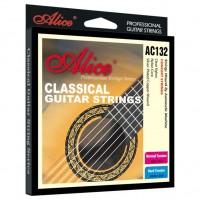 Strune za kl. kitaro LICE AC132-N