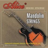 Strune za mandolino ALICE M03