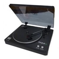 LP200 Gramofon IBIZA SOUND