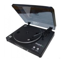 LP300 Gramofon IBIZA SOUND
