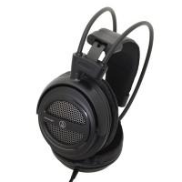 Audio-Technica AVA-400 Odprte slušalke
