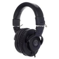 Audio-Technica ATH-M30X Studijske slušalke