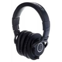 Audio-Technica ATH-M40X Studijske slušalke