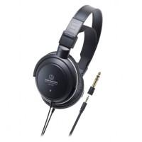 Audio-Technica ATH-T200 Slušalke