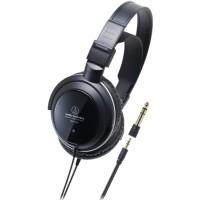 Audio-Technica ATH-T300 Slušalke