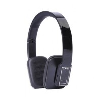 HDJ150BT-BL Bluetooth slušalke LTC