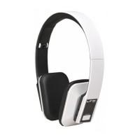HDJ150BT-WH Bluetooth slušalke LTC