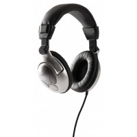PROEL SLUŠALKE HFC25 HI-FI / DJ
