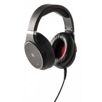 PROEL SLUŠALKE HFI57 HI-FI / DJ / STUDIO