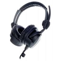 Sennheiser HD 26 PRO Profesionalne studijske slušalke