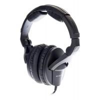 Sennheiser HD 280 PRO Profesionalne slušalke