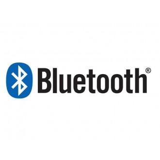 Aktivni studijski zvočniki Samson MEDIAONE BT5, bluetooth