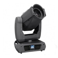 BEAM2R Moving Head AFX Light