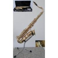 KVANT saxofon tenor