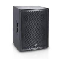 LD Systems GT 10A Aktivni zvočnik