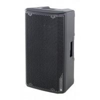 Aktivni zvočnik dB Technologies Opera 10