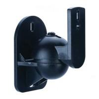 SB24 Nastavljivi nosilci za zvočnike LTC
