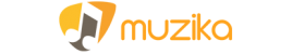 Trgovina Muzika