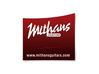 Mithans Custom